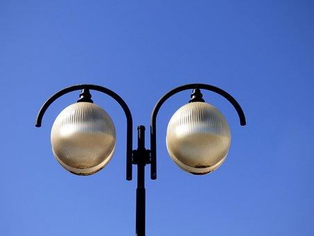 Design, Lighting, Silhouette, Symmetry, Round, åhus