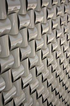 Wall, Texture, Architecture, Arredo, Urban, Modern