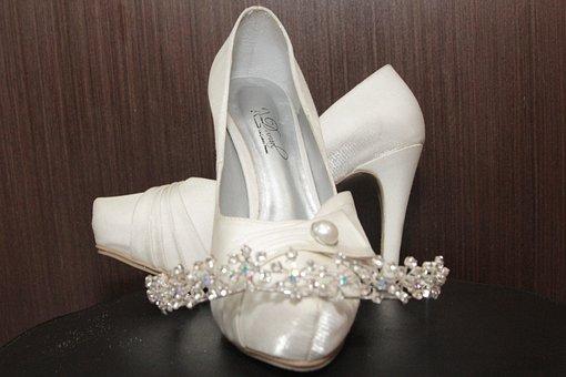 Jump, Shoe, Jump Shoes