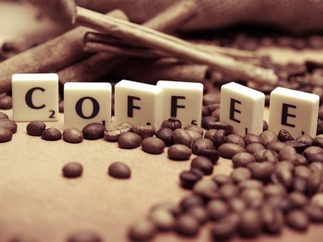Coffee Beans, Coffee, Time For Coffee, Fiction