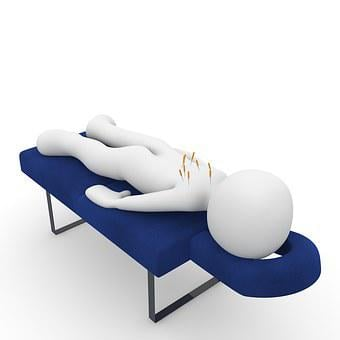 Massage, Therapy, Relax, Health, Wellness, Spa
