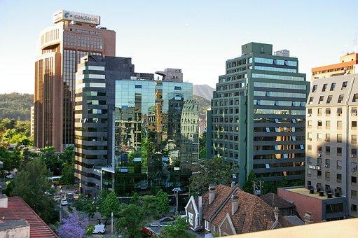 Housing, Real-estate, Estate, Mortgage