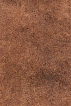 Paper, Brown, Handmade, Handmade Paper, Texture