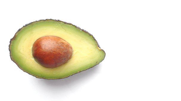 Avocado, Fruit, Food, Eat, Green, Fruits, Purchasing