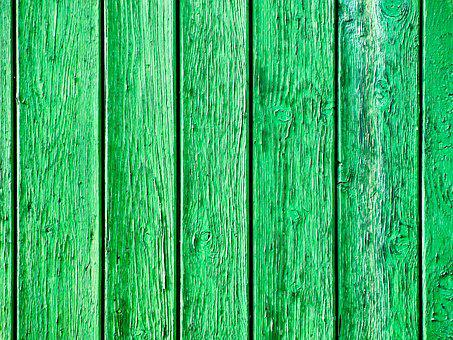 Fence, Wood, Board, Background, Structure, Lath, Old