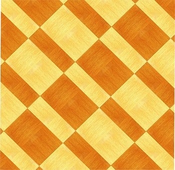 Texture, Surface, Wood, Diagonal, Geometric, Design