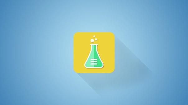 Science, Lab, Laboratory, Scientific, Chemistry