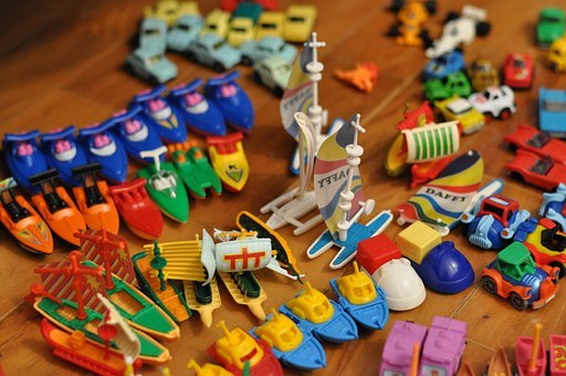 Toys, Toy, Children Toys, Plastic Toys, Plastic