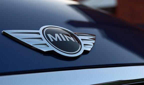 Mini, Cooper, Car, Automobile, Transportation, Wheel