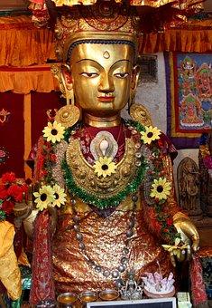 God, Kathmandu, Culture, Hidden, Heritage, Religious