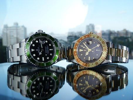Rolex, Luxury, Watch, To Watch, Male, Accessories