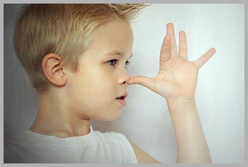 Bengel, Making A Face, Cheeky, Boy, Child, Guys, Boys