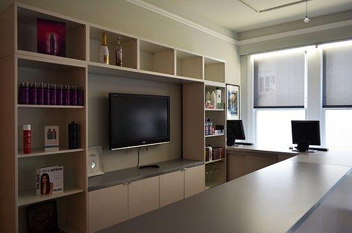 Tv, Interior, Window, Lifestyle, Living Room