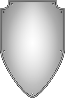 Heraldry, Knight, Medieval, Rpg, Shield
