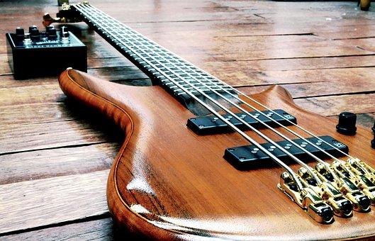 Under, Musical Instrument, Music, Instruments
