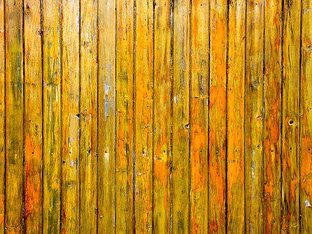 Background, Wood, Lath, Board, Fence, Structure, Timber