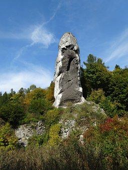 Rock Club Hercules, Nature, Landscape, Tourism