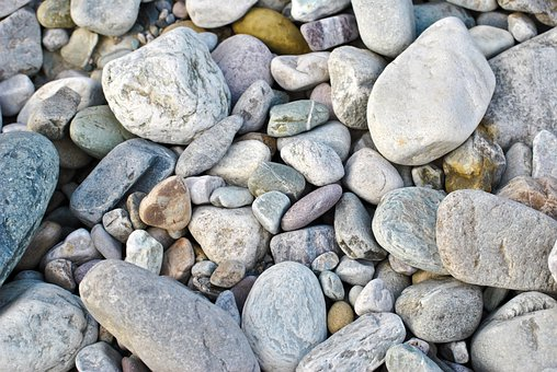 Stones, Color, Size, Stone, Sizes, Colors, Theme
