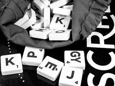 Game, Logic, Puzzle, Component, Entertainment, Child