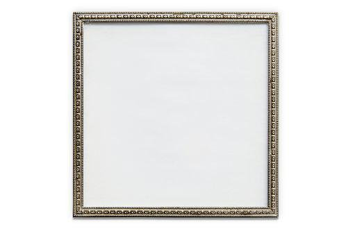 Picture Frame, Metal, Frame, Picture, Border, Photo
