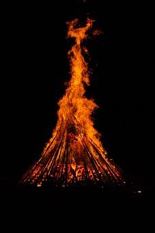 Fire, Hot, Heat, Mystical, Romantic, Creepy, Dark, Burn