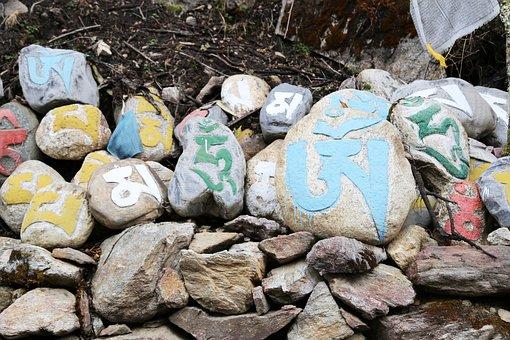 Six-word Memoirs, Tibet, Basong, Lake