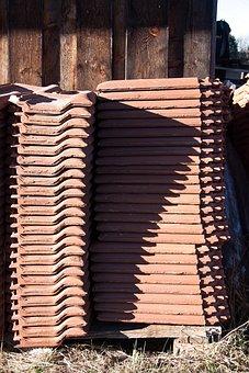 Brick, Tile, Pattern, Structure, Shadow, Texture