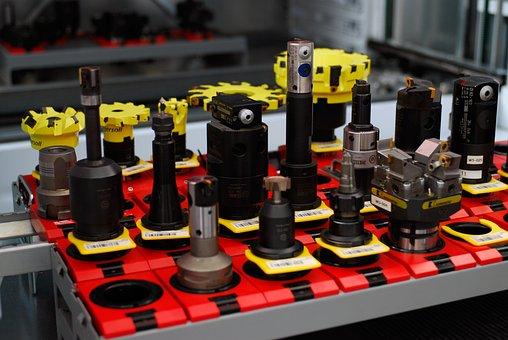 Storage Lift, Tool, Tool Kit