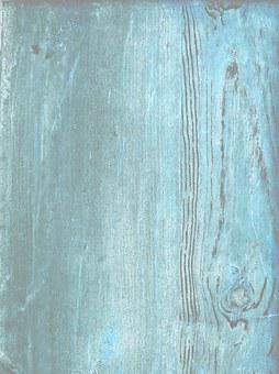 Wood, Waters, Old Wood, Worn, Background, Texture