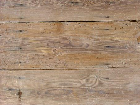Background, Wood, Texture, Old Wood, Worn, Waters