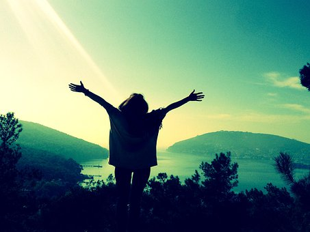 Feel, High, Girl, Island, Istanbul, Büyükada, Sun