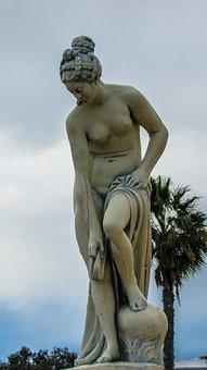 Cyprus, Ayia Napa, Water World, Aphrodite