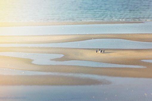 Kiel, Laboe, Walk, Wanderlust, Girlfriends, Island