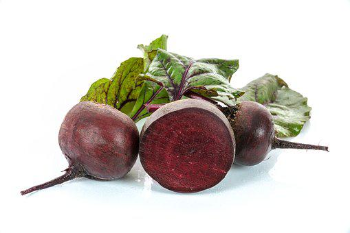 Red Beets, Vegetables, Foliage, Culinary Blog