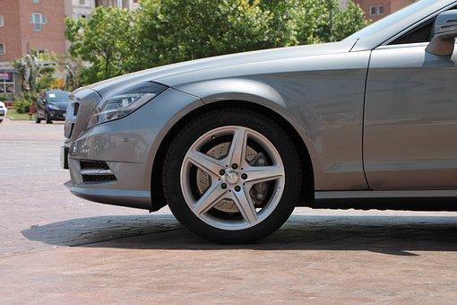 Bentz, Cars, Cls, Luxury, Mercedes, Models, Editorial