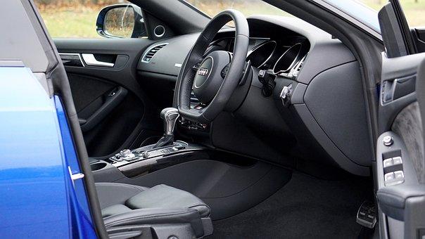 Car, Vehicle, Auto, Automobile, Transportation