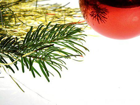 Christmas, Deco, Decoration, Advent