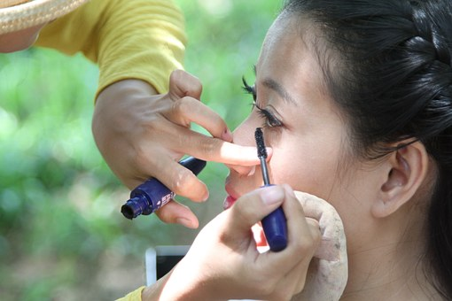 Makeup, Weddings, Married, Events, Fiancee