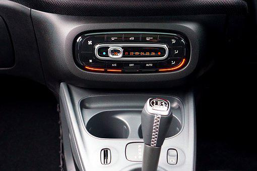 Car, Heating, Heat, Vehicle, Auto, Automobile