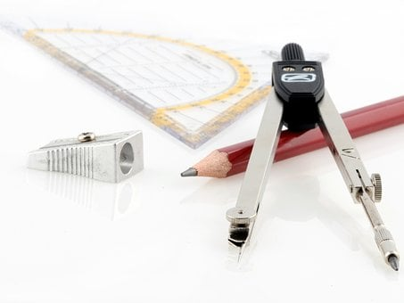 Paint, Draw, Pens, Pencils, Artist, School