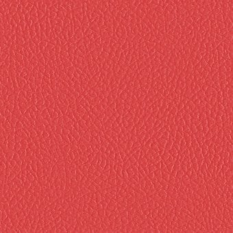 Seamless, Tileable, Texture, Book Cover, Hard Cover
