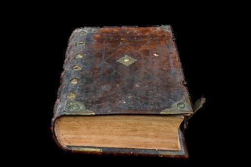 Book, Read, Literature, Old, Learn, Study, Nostalgia