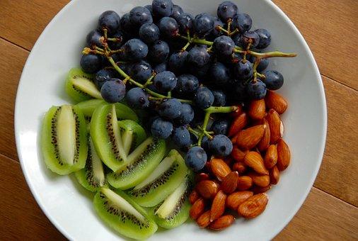Food, Raw Food, Raw, Nutrition, Vitamins, Minerals
