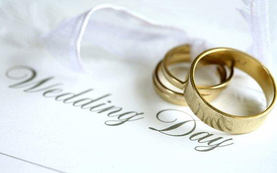 Wedding, Picture, Website