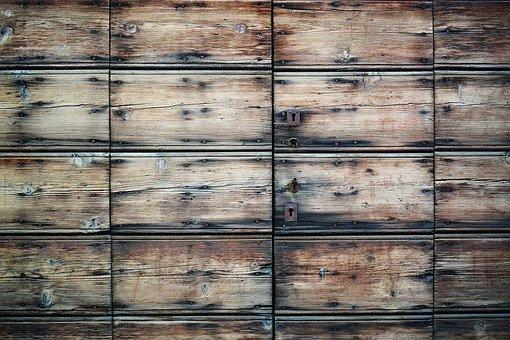 Drawers, Wood, Wooden, Grain, Old, Antique, Vintage