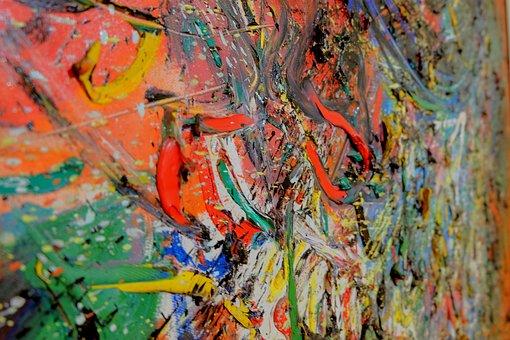 Pratuang Emjaroen, Artist, Work