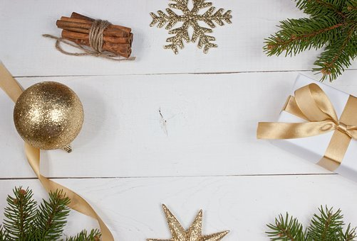 Christmas, Christmas Decor, Christmas Decoration