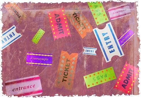 Grunge, Wallpaper, Background, Worn, Faded, Design