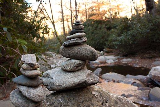 Nature, Hike, Hiking, Outdoors, Adventure, Mountain