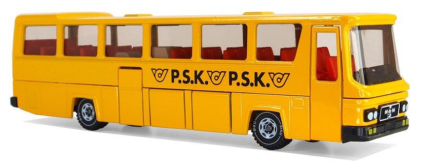 One, Typ 362 Fr, P O Box, Austria, Model Cars, Model